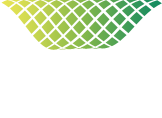 banner_aziende