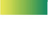 banner_organizzare