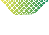banner_partecipare